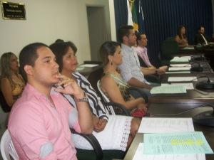 Culto Ecumênico Formandos I.E.P. - 2013 046